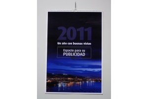 calendario-pared-laminas-wireo-2
