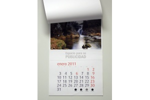 calendario-pared-laminas-wireo-3