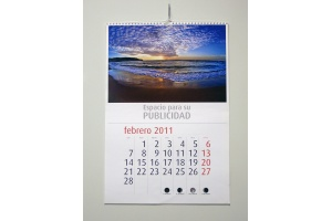 calendario-pared-laminas-wireo