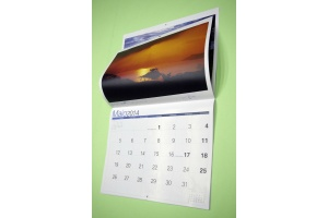 calendario_de_pared_formato_revista-1