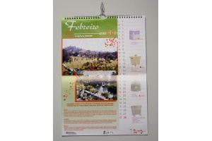 calendario_de_pared_modelo_mes_vertical