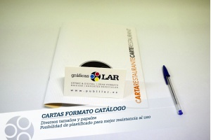 cartas_formato_catalogo