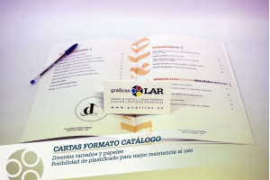 cartas_formato_catalogo_2