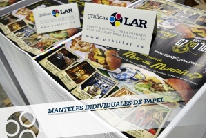 manteles_individuales_de_papel_2