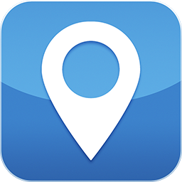 location icon2